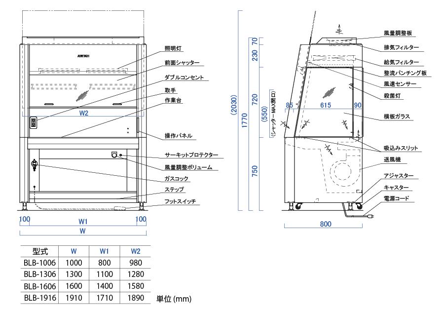 电路 电路图 电子 工程图 平面图 原理图 900_634
