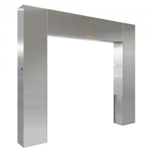 refrigerator_air_shower_web